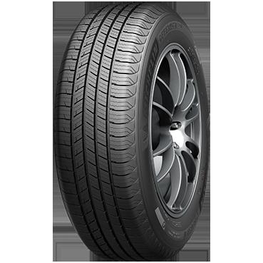 Defender T+H Tires